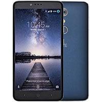 ZTE Zmax Pro Mobile Phone Repair