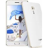 Lenovo ZUK Z2 Pro Mobile Phone Repair